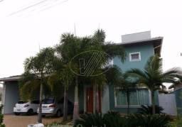 Casa à venda com 3 dormitórios em Jardim green park residence, Hortolândia cod:CA230714