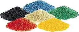 Polietileno alta densidade reciclado