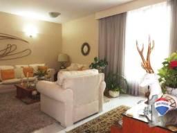 Sobrado à venda, 264 m² por r$ 1.590.000,00 - vila leopoldina - são paulo/sp