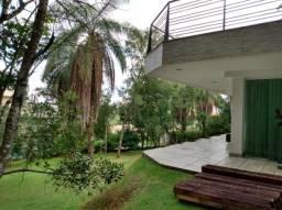 Casa de 4 quartos no Condomínio Veredas das Geraes em Nova Lima