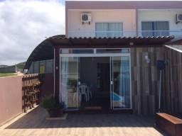 Casa para locação de DIÁRIA - Praia de Palmas /SC