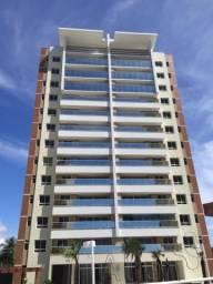 Apartamento à venda com 3 dormitórios em Dunas, Fortaleza cod:23244