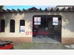 Casa à venda com 3 dormitórios em Alves dias, Sao bernardo do campo cod:23303