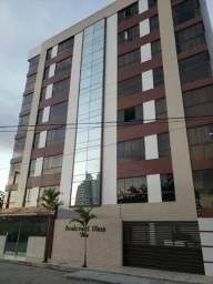 Apartamento tipo Studio no Bairro do Mirante com 01 Vaga e Próximo da Faculdade Facisa