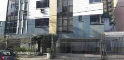 Apartamento Duplex 3 dorm., Parque Itaimbé em Sta. Maria-10112