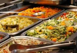 Restaurante-Pinheiros-Zona Oeste-SP (6394)