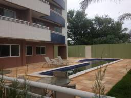 Montblanc, Cocó, Novo, 75m2, 3 Qtos, 2 Vagas de Garagem e Lazer Completo