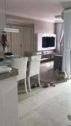 Apartamento 2 Dorm. Urbanova Ref 28851