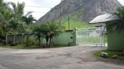 Terreno à venda em Vargem pequena, Rio de janeiro cod:807054OUT