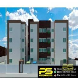 ( entrega fev/2019 ) - apartamento belíssimo c/ 2 quartos e 1 suíte no cristo