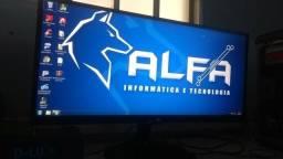 Alfa Informática e Tecnologia