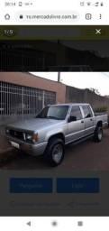 L200 99 - 1999