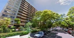 Apartamento à venda com 3 dormitórios em Moinhos de vento, Porto alegre cod:4876