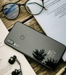 Xiaomi Redmi Not 7 64gb-Novos Versão Global - Mega promoção