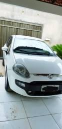 Fiat Punto Attractive 1.4 Fire Flex 8v 5p - 2015
