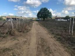 Vendo sítio com 5 hectares, cercado e com poço R$ 200 mil