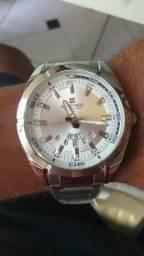 PROMOÇÃO Relógio Naviforce 9038