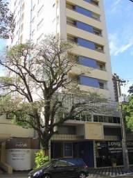 Apartamento à venda com 1 dormitórios em Centro, Maringá cod:2010032133