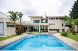 Casa com 4 dormitórios à venda, 700 m² por R$ 2.115.000,00 - São Fernando Golf Club - Coti