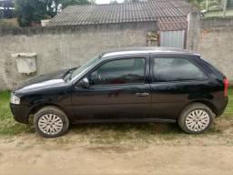 Vendo ou troco por veículo inferior com devolução da diferença - 2011