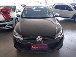 Gol 1.0 mi rock in rio 8v flex 4p manual - 2016