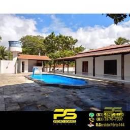 Chácara à venda, 72000 m² por r$ 1.300.000 - bayeux/pb