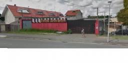 Terreno para alugar em Uberaba, Curitiba cod:01037.011