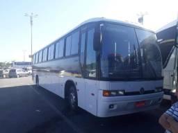 Onibus gv1000 - 1998