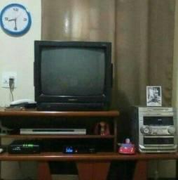 TV 20 polegadas Gradiente