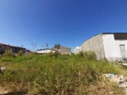Mondubim - Terreno 300m² com 2 quartos
