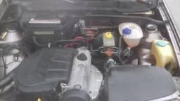 Gol 97 MI, Doc Ok, Motor 100% - 1997