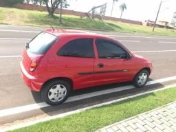 Celta 2002 1.0 - 2002