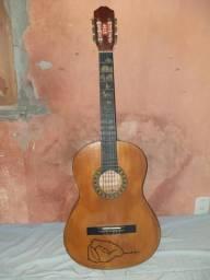 Vendo esse violão Michael model no. vm21