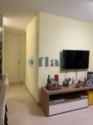 Apartamento à venda com 2 dormitórios cod:FLAP20108
