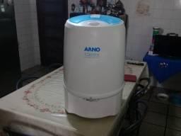 Centrifuga Arno Classic 10,5 kg