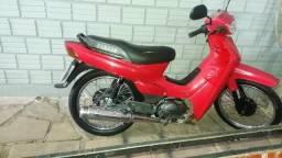 Moto - 2001
