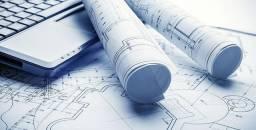Engenharia Projetos