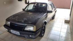 Monza SL/E 89/90