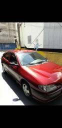 Megane Hatch 4 portas 1.6 8v