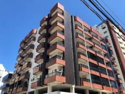 AP0036- Apartamento á venda na Praia do Morro Guarapari ES 2 quartos 146 m²