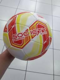 Bola de society da Penalty