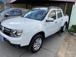 Duster Oroch 1.6 Expression 2019/2020