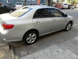 Troco/Financio, Toyota Corolla Sedan XEi 2.0 16V (flex) (aut) 2011