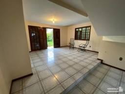 Casa à venda com 4 dormitórios em Parque são jorge, Florianópolis cod:C373
