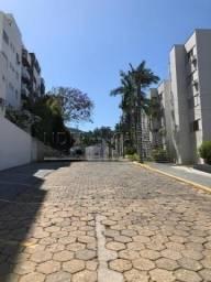 Apartamento à venda com 3 dormitórios em Trindade, Florianópolis cod:A3863
