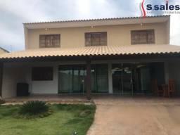 Oportunidade!!! Casa com 3 qtos em Águas Lindas de Goiás!!!