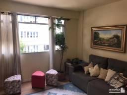 Apartamento à venda com 2 dormitórios em Trindade, Florianópolis cod:A2870