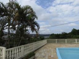 Casa à venda, 504 m² por R$ 1.500.000,00 - Chacara Arantes - Mairiporã/SP