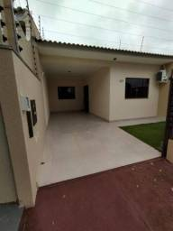 Casa com 3 dormitórios à venda, 115 m² por R$ 320.000,00 - Parque das Laranjeiras - Maring