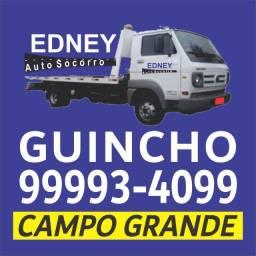 Guincho guincho guincho
